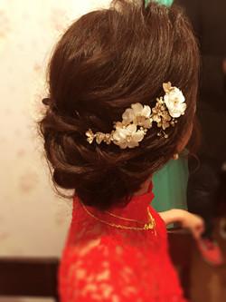 bride-Ava