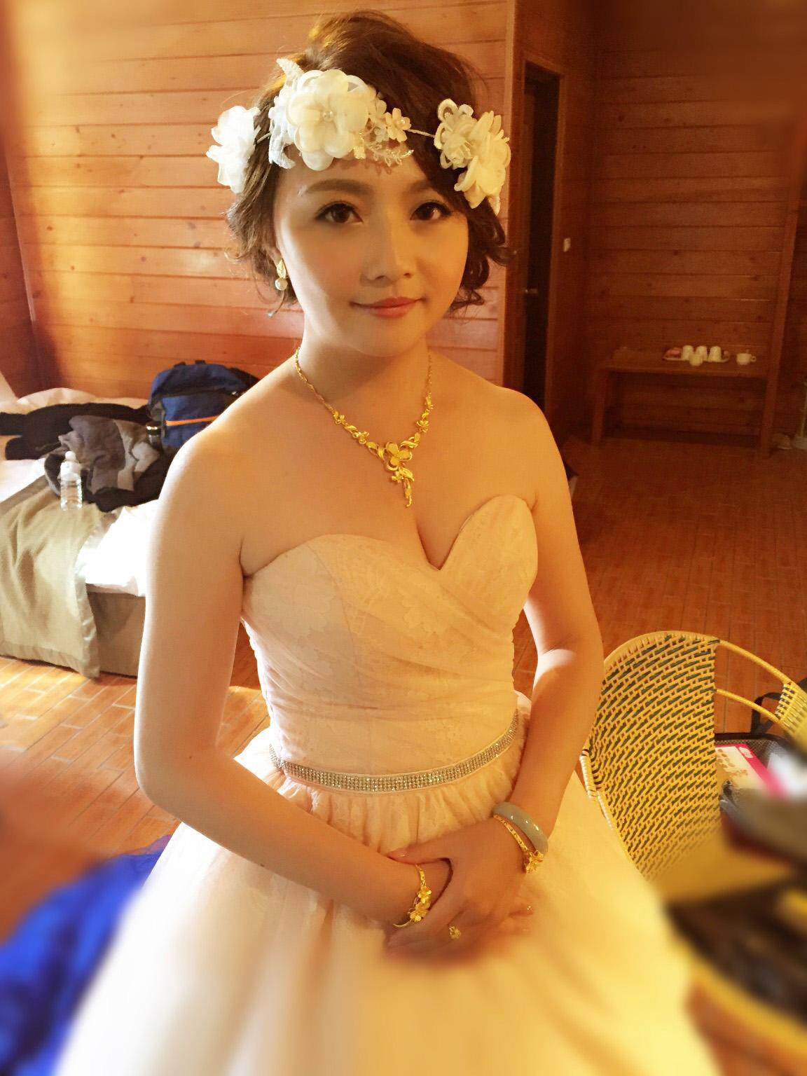 bride-小廷