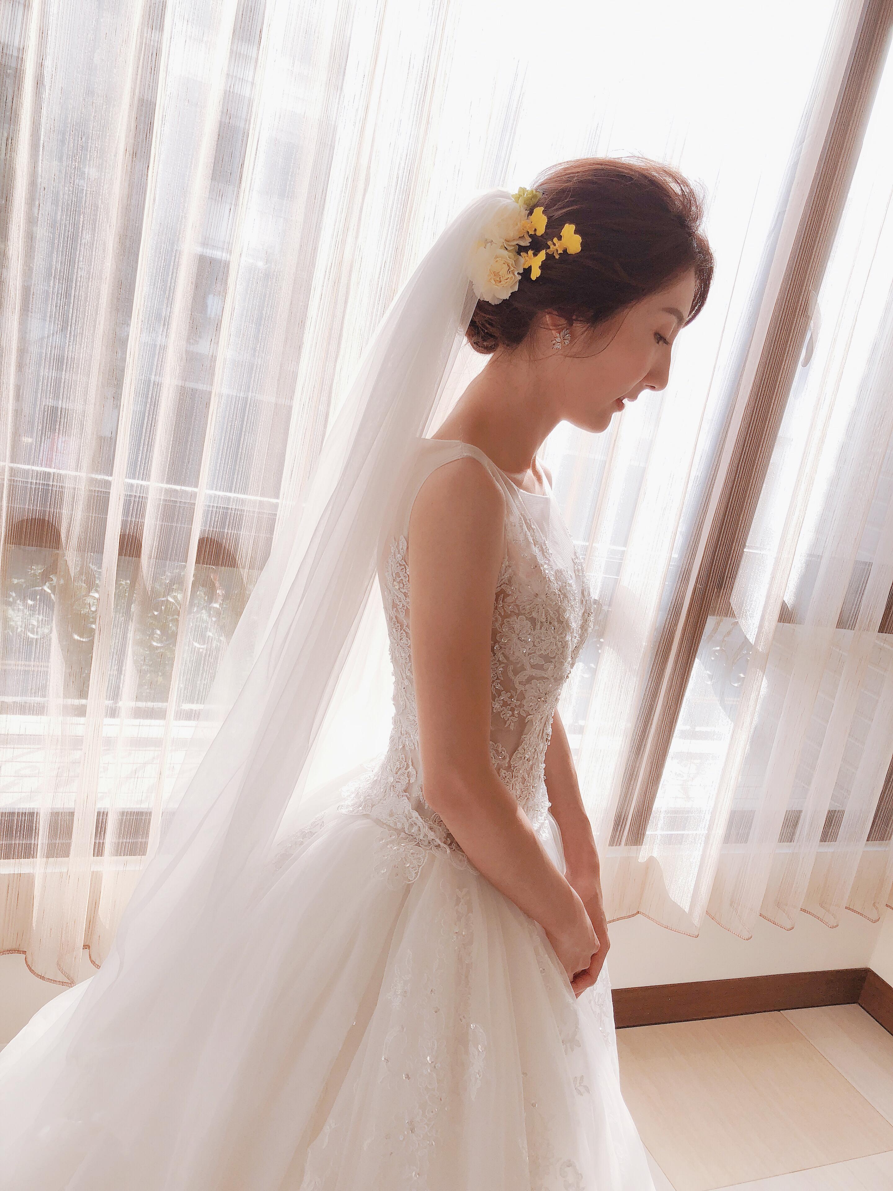 bride-Yabi