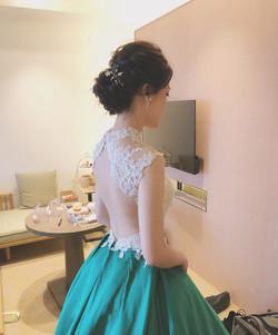 bride-Verna