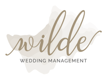 Wilde-Wedding-Management-1 (1).png
