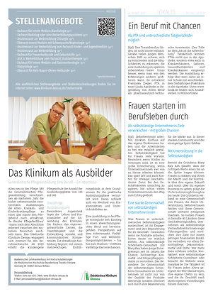 Karrierekompass_2Seiten_Rück_PR_inkl_St