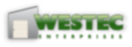 Westec Enterprises