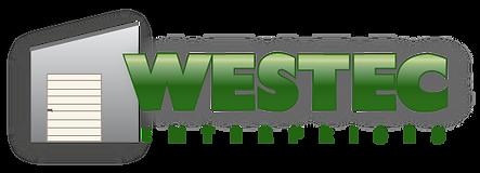 Westec Enterprises