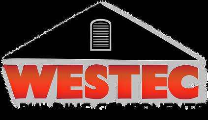 Westec Building Components