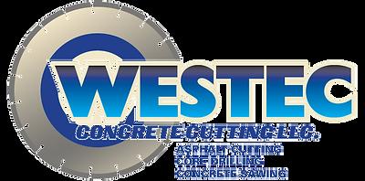 Westec Concrete Cutting