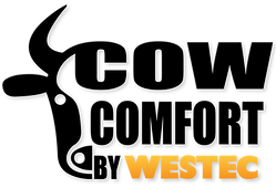 Cow Comfort by Westec