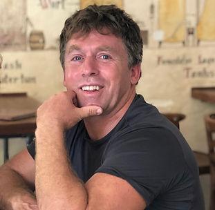 Richard Sean, Owner