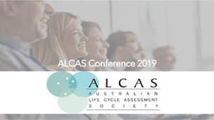 Lifecycles at the 2019 ALCAS CONFERENCE  Cronulla NSW, 4 - 6 March 2019