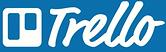 TrelloIcon.png
