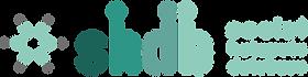 logo-siteweb.png