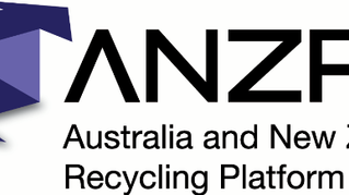 ANZRP White Paper launch
