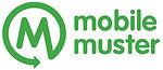 MobileMuster.jpg