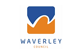 waverley-council-logo.png