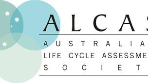 ALCAS symposium success