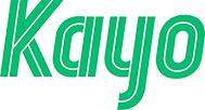 Kayo.png