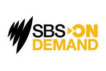 SBS.jfif