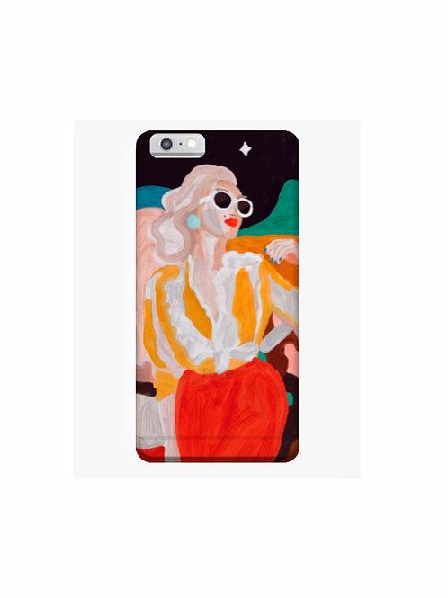 ADRIANNE phone case