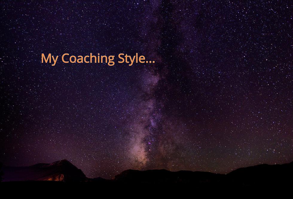 Leadership Coach-5.jpg