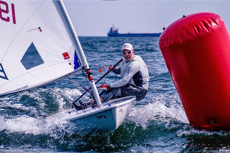 Sailing Maximize your Potential 2.jpg