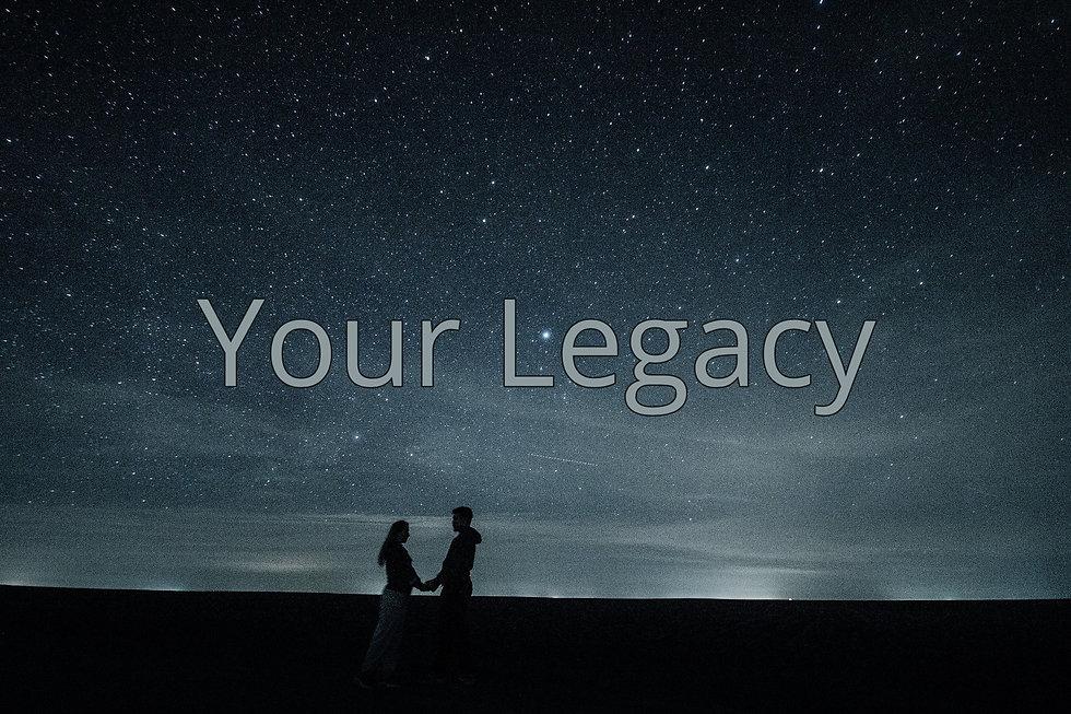 Legacy-6.jpg