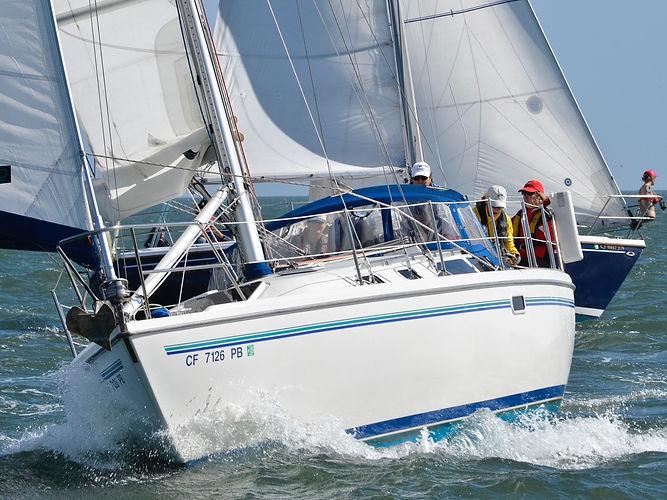 Breakthrough Sailing.jpg