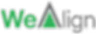 WeAlign-Logo.png