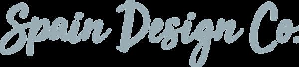 Spain-Design-Co-Logos_vfinal_cursive-lig