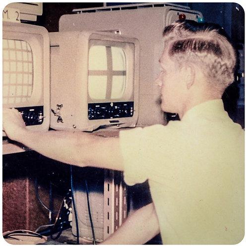 Entire 5 Watt W.I.S.C Amp Plans Collection