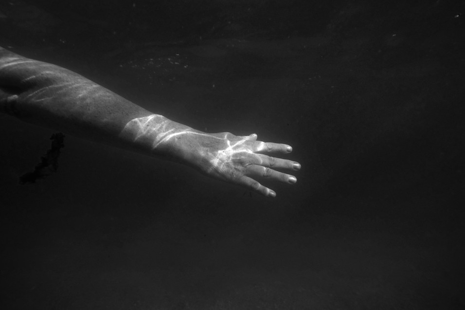 'Water' photo - Rachel Dunford.jpg