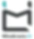 MAI_Logo_whiteBackground.png