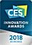 inno award 2018.png