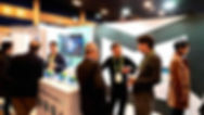 Booth photo CES 2019-9.jpg