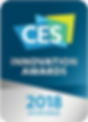 ces-innovation-awards-2018-honoree.png
