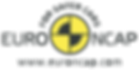 2000px-Logo_Euro_NCAP.svg.png
