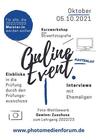 Online-Event für Meister.jpg