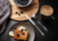 Sabrina_kieckbusch_Food_A4.png