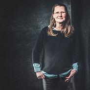Monika Turowski. Buchhaltung und Organisation