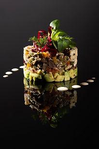 Foodfotografie von Katrin Prieß und Miriam Kozlowski