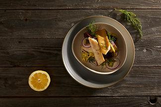 Foodfotografie vom Meisterlehrgang Kiel