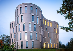 Imke_Architektur_molekül-3628.png