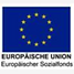 Logo_ESF-1-80x80.png