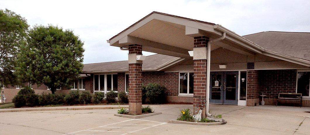 RR Facility.jpg