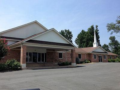 CityLight Baptist Church