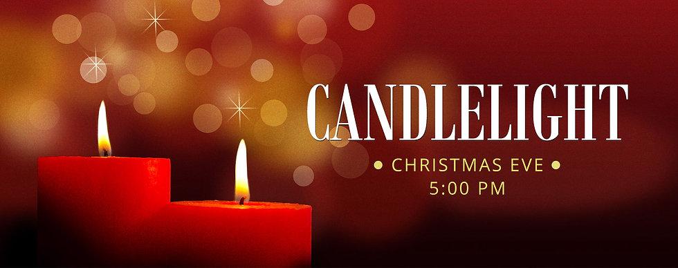 ChristmasEve1920x760.jpg