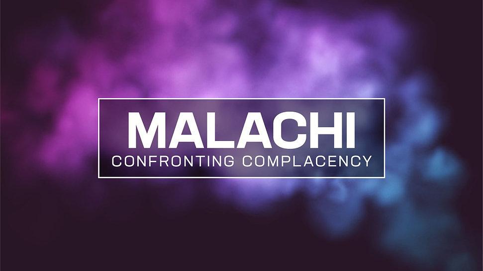 Malachi_1920x1080.jpg