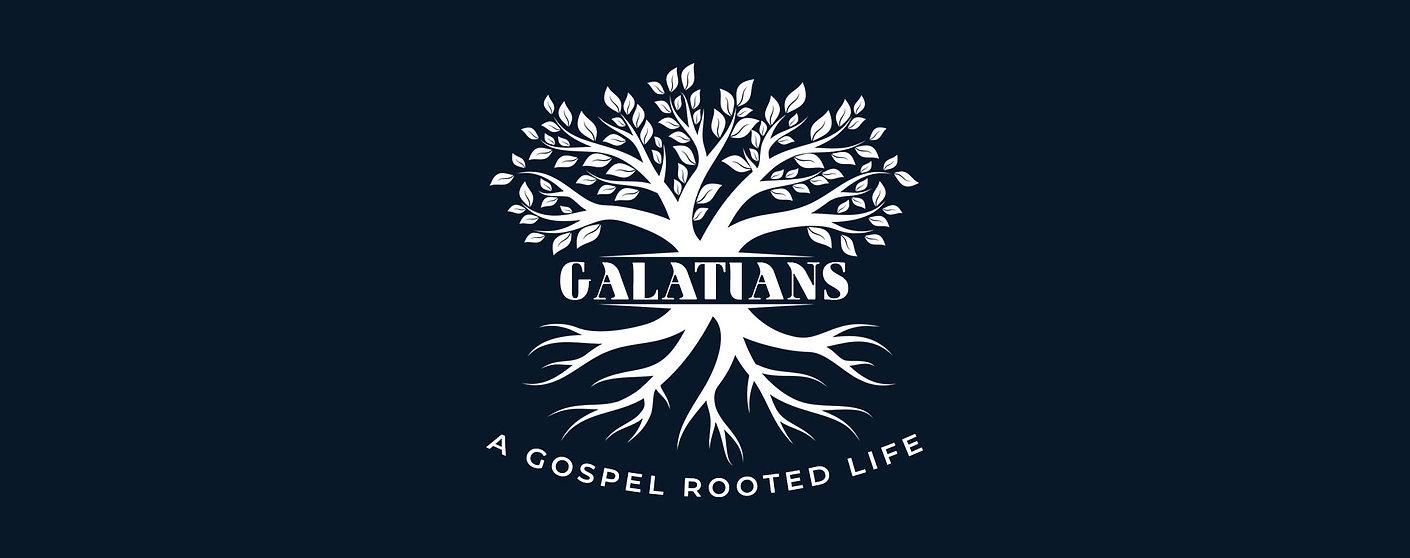 Galatians_1920x760.jpg