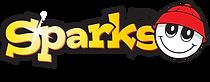 Sparks-Logo.png