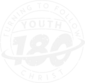 Youth180_white_transparentBackground.png