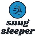 Snugsleeper.JPG
